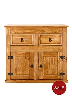 corona-2-door-2-drawer-sideboard