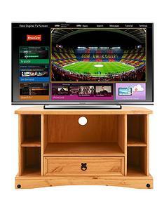 corona-corner-tv-unit-fits-up-to-42-inch-tv