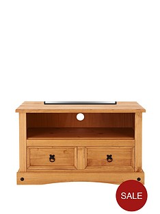 corona-solid-pine-tv-unit-fits-up-to-42-inch-tv