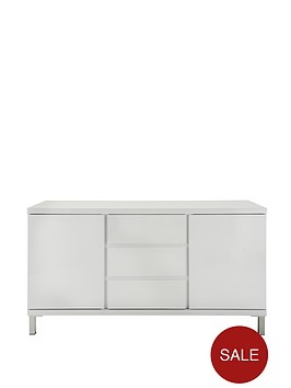 echo-large-sideboard