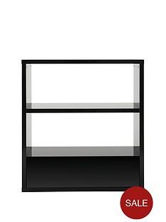echo-small-bookcase