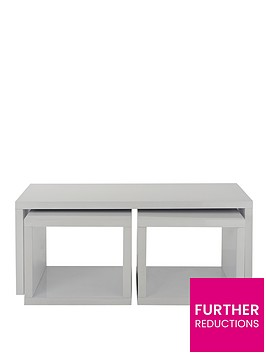 echo-coffee-table