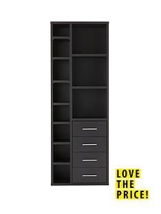 metro-multi-functional-storage-unit