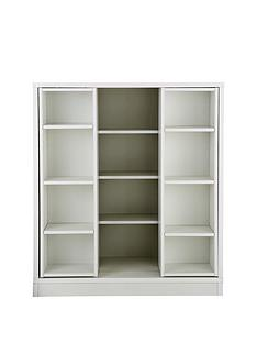 metro-98-cm-dvdcd-storage-shelf