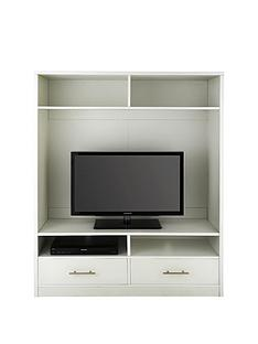 metro-tv-media-unit-fits-up-to-47-inch-tv