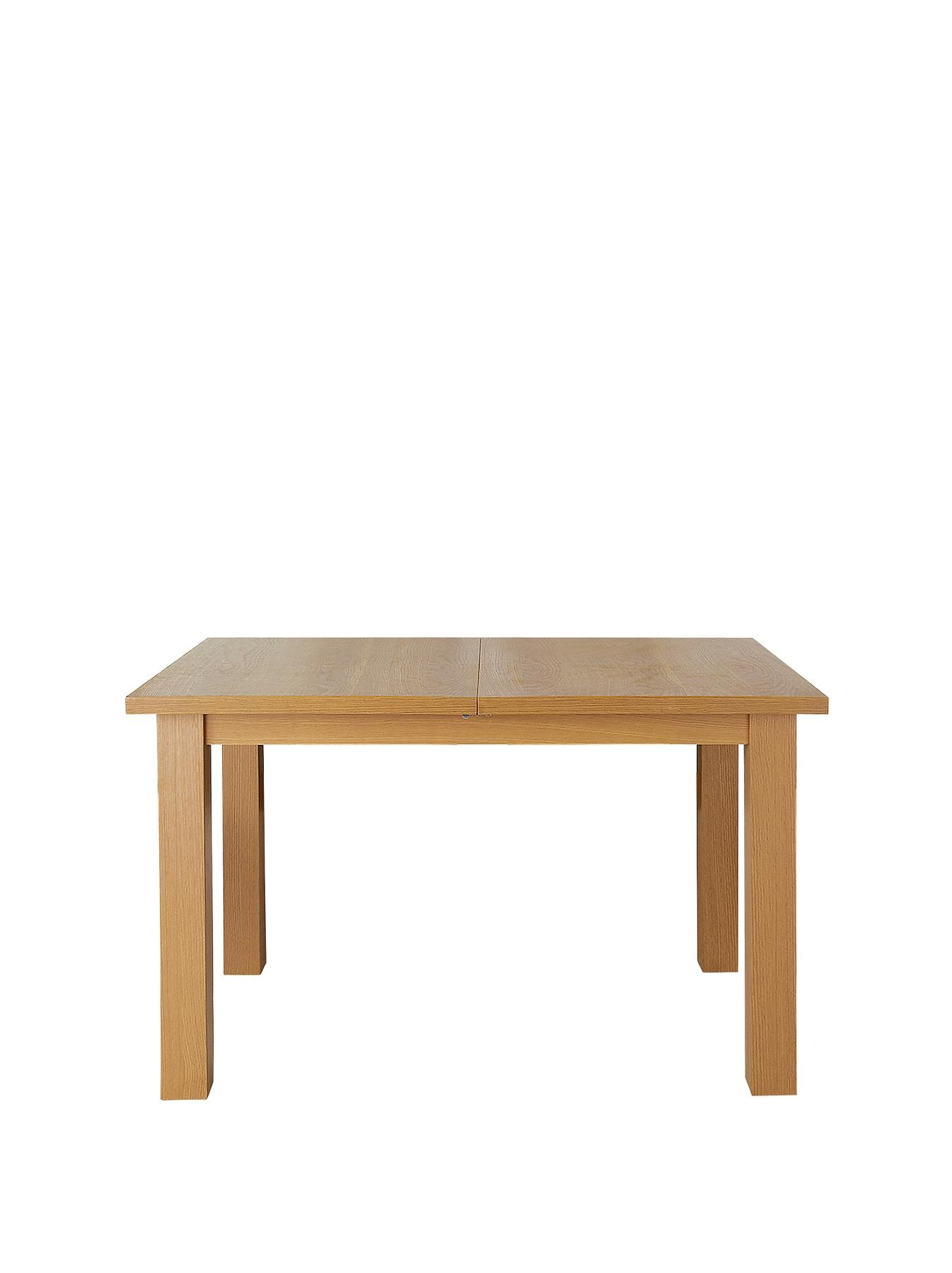Primo Extending Dining Table