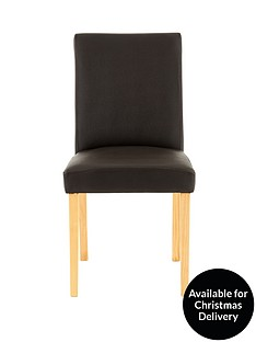 lucca-dining-chairs-set-of-2