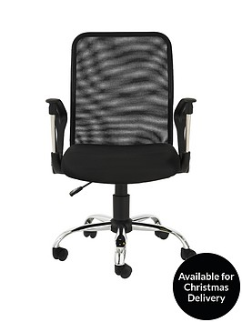 coco-mesh-office-chair-with-arms