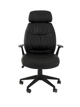 high-back-pu-office-chair