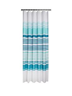 striped-shower-curtain