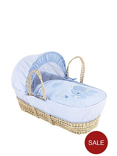 my-little-world-wishes-moses-basket