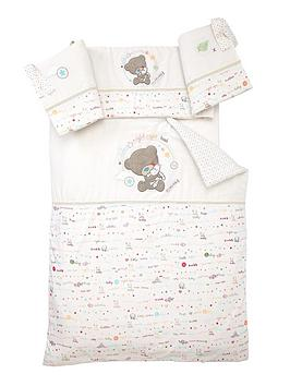 tiny-tatty-teddy-quilt-and-bumper-set