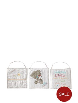 tiny-tatty-teddy-padded-pictures-3-pack