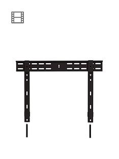 jmb-flush-tv-wall-mount-for-32-55-inch-flat-screens