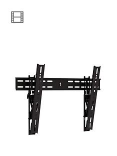 jmb-tilting-tv-wall-mount-for-32-55-inch-screens