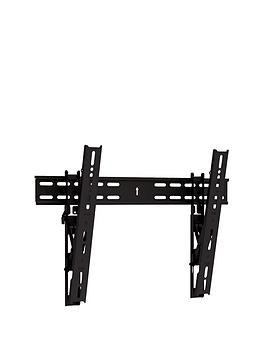 Jmb Tilting Tv Wall Mount For 32-55 Inch Screens