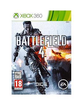 xbox-360-battlefield-4