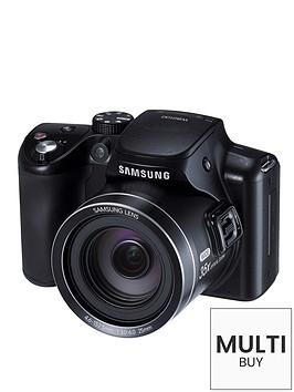samsung-wb2100-16-megapixel-digital-camera-black