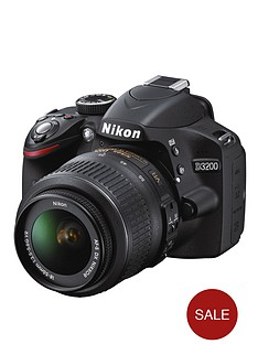nikon-dslr-new-single-lens-kit