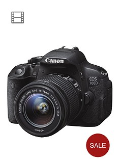 canon-eos-700d-18-55mm-digital-slr-camer