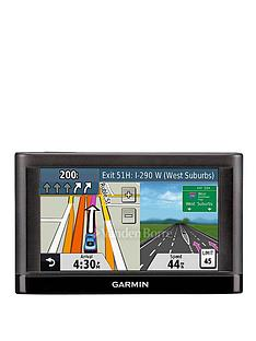 garmin-42-uk-43-inch-satellite-navigation-unit