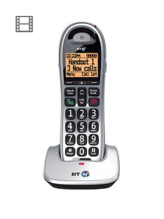 bt-4500-telephone-with-answering-machine-single