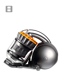 dyson-dc28c-multi-floor-dyson-balltrade-cylinder-vacuum-cleaner