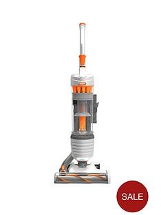 vax-u88-am-be-air-3-bagless-upright-vacuum-cleaner