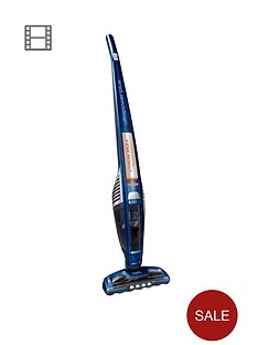 aeg-ag5012-ultrapower-252-volt-cordless-bagless-vacuum-cleaner