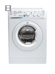 indesit-xwsc61051w-1000-spin-6kg-load-washing-machine-white