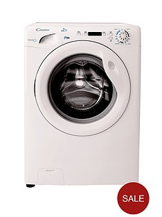 candy-gc41472d21-1400-spin-7kg-load-washing-machine-white