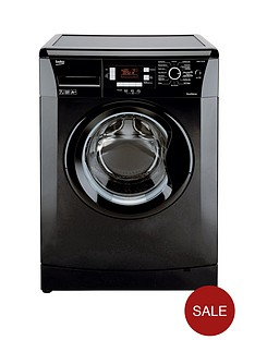beko-wmb71422b-7kg-1400-spin-washing-mac