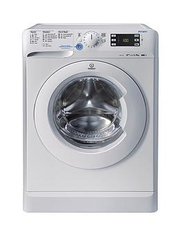 indesit-innex-xwe91683xwwg-1600-spin-9kg-load-washing-machine-white