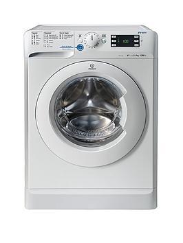 indesit-xwe91282xw-1200-spin-9kg-load-washing-machine-white