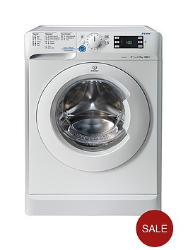indesit-xwe91282xw-1200-spin-9kg-load-washing-machine-white