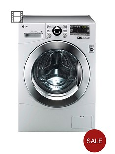 lg-f12a8tda-1200-spin-8kg-load-washing-machine-white