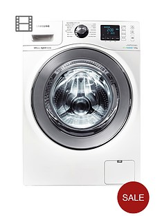 samsung-wf90f7e6u6w-1600-spin-9kg-load-washing-machine