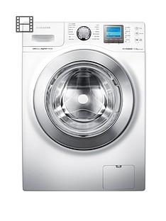 samsung-wf1124xac-1400-spin-12kg-load-washing-machine-with-ecobubbletrade-technology-white