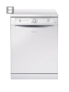 hotpoint-fdyb11011p-12-place-full-size-dishwasher-5-programmes-white