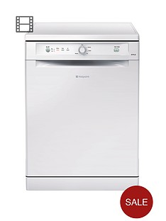 hotpoint-fdyb11011p-12-place-full-size-dishwasher-white