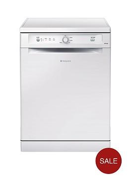 hotpoint-fdyb11011p-12-place-full-size-dishwasher-white
