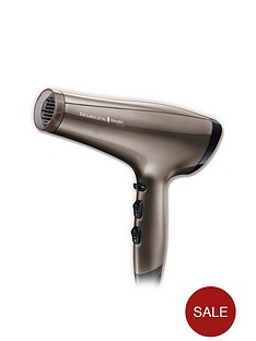 remington-ac800-keratin-therapy-2200-watt-hairdryer