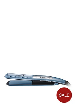 remington-s7200-wet-2-straight-ceramic-straightener