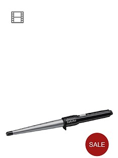 babyliss-2285cu-curling-wand-pro-styler