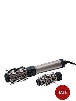 remington-as8090-keratin-therapy-pro-volume-protect-rotating-airstyler