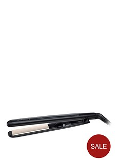 remington-s3500-ceramic-straightener