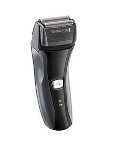 remington-f4800-dual-foil--x-shaver