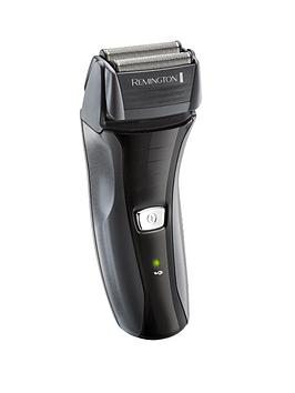 remington-f4800-dual-foil--x-shaver
