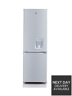 swan-sr5330w-55cm-fridge-freezer-white-next-day-delivery