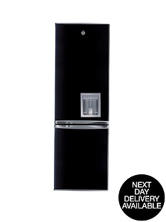 swan-sr5330b-55cm-fridge-freezer-black-next-day-delivery